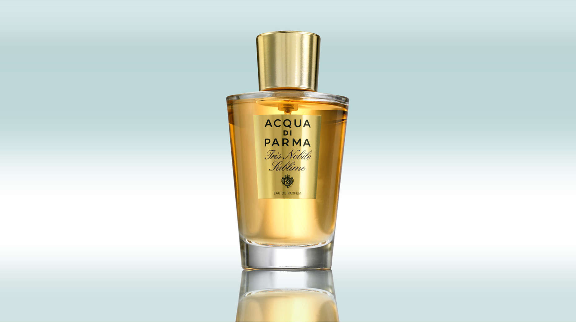 luis santana nyc still life photography Acqua-Di-Parma-Parfum-Fragrance